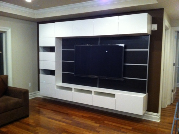 ikea besta assembly atlanta charlotte and miami custom assembly. Black Bedroom Furniture Sets. Home Design Ideas