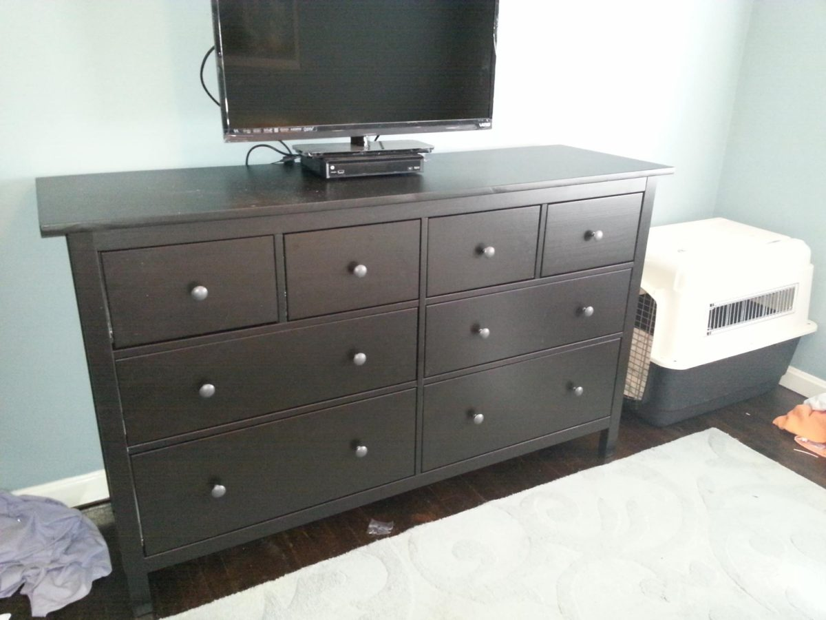 Ikea Hemnes Schuhschrank. hemnes shoe cabinet with 2 compartments ...